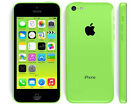 Original iPhone 5C 8GB unlocked Dual Core 4.0