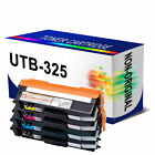 Multipack Toner Cartridge for TN325 HL4140CN HL4150CDN HL4570CDW HL4570CDWT