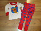 """NWT : """"POOH HOPED HIS HANDS WERE JUST A BIT STICKY """" COTTON UNDERWEAR [4]"""