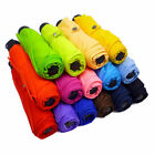 RAIN HANDBAG UMBRELLA Sun Colourful Bright Windproof Small Compact
