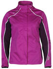 SUNICE ELAN ZEPHAL WATERPROOF LADIES GOLF JACKET