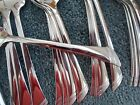 Oneida USA 18/8 Stainless STANZA Choose Lots Excellent
