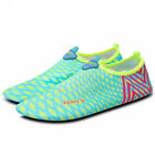 Couple FitnessYoga Shoes Low to Help Breathable Non-slip Fitness Swimming Shoes