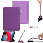 New Smart Stand Leather Magnetic Case Cover For Apple iPad 4 3 2 mini Air 2 Pro <br/> FREE Screen Protector+Stylus*1st Class Post*Sleep/Wake*