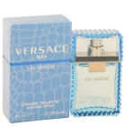 Versace Man by Versace For Men 100 Authentic Colognes Variety Volumes