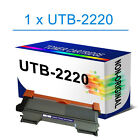 Black TONER CARTRIDGE FOR