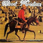 Kick Up the Dust 2006 by Blood Meridian