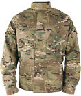 Propper™ ACU Coat - Battle Rip® - MultiCam - FAST Free Shipping