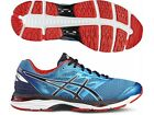 NEW MEN'S ASICS GEL CUMULUS 18 RUNNING / TRAINING SHOES - ALL SIZES