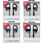 NEW! Powerbeats3 active Beats by Dr Dre In-Ear Wireless Bluetooth Headphones