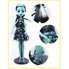 Fashion Clothes Outfit Miniskirt T-shit Pants Dress for Monster High Dolls