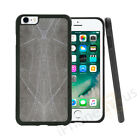 Granite Marble Effect Grip Gel Case Cover For All Top Mobile Phones Image 17