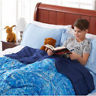 Sommerfly Sleep Tight Weighted Blanket