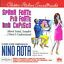 Shoot Loud Louderi Dont Understand By Nino Rota Composer Cd Brand New