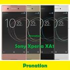 New Original Sony G3116 Xperia XA1 4G DS FACTORY UNLOCKED(Fast Courier Shipment)