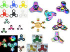 Fidget Spinner Hand Finger Spinner Pocket Focus Konzentration ADHS EDC GERMANY