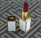 Tom Ford ULTRA Rich Lip Color Lipstick Choose Among 6 Shades.NIB 100% Authentic