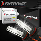 Xenon 35W 55W Replacement HID KIT's Light Bulbs H4 H7 H10 H11 H13 9004 9005 9006