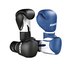 Kwon Fitness Boxhandschuh Boxing Gloves Boxen Kickboxen