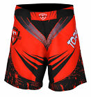 MMA Fight Shorts  Tornado Grappling Short Kick Boxing Cage Fighting Shorts