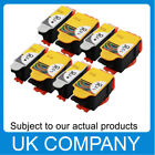 Multipack Ink Kodak 30 XL for OFFICE 2150 2170 HERO 3.1 5.1 ESP 1.2 3.1 3.1S 3.2