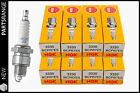 Range Rover P38 Thor Bosch Motronic NGK Ignition Spark Plugs BCPR7ES