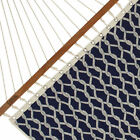 Hatteras Hammocks Soft Fabric Quilted Hammock