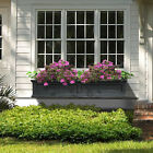 Mayne Fairfield 5' Window Box Planter