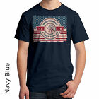 4th of July T-Shirt Independence Day 2016 America Freedom fourth of July 1210m