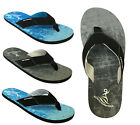 New MEN Aquatic Beach Sandals Flip Flop Beach Gym Comfort  555