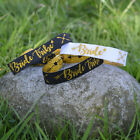 BRIDE TRIBE HEN PARTY WRISTBANDS - Hen Party Accessories Bag Fillers Bracelets