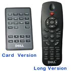 Projector remote control for DELL 1510X 1610HD 1800MP 2100MP 2200MP 2300MP