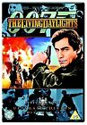 The LIVING DAYLIGHTS DVD JAMES BOND 007 2 DISC ULTIMATE EDITI NEW SEALED FREEPOS £4.99 GBP