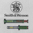 Dpm Recoil Reduction Spring For ALL Smith & Wesson Models