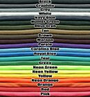 Kyпить 550 Pound Paracord Parachute Cord 7 Strand Nylon US Made 35 Colors and Camo на еВаy.соm