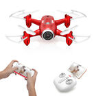 Syma X22W 2.4Ghz 4CH 6-Axis Gyro RC Quadcopter Drone with HD WIFI Camera FPV UAV