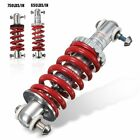 125mm/150mm Mountain Bike MTB Bicycle Suspension Spring Rear Shock Absorber