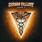 Shadow Gallery - Room V (2005) - 2CD Special Edition - Dream Theater, Ayreon