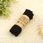 New women long candy colors soft cotton Scarf Wrap Shawl scarves !!!!