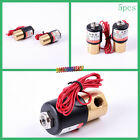 Air Compressor Solenoid Valve Electric Solenoid Valve Chair Accessory AC 220V