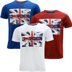 Mens T-Shirts by D Rock (1991) - *NEW*