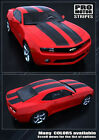 "Buy ""Chevrolet Camaro 2010-2015 Over-The-Top Bumblebee Transformers (Choose Color)"" on EBAY"