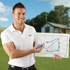 Handheld Whiteboards Tactical Sports Boards