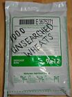 1000 WHEAT PENNIES OLD COIN LOT SEALED BANK BAG LINCOLN CENTS 1909 1958PDS 5