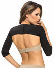 Leonisa Invisible Slimming Arm Shaper Free Shipping