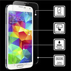 Premium 9H Real Tempered Glass Guard Screen Protector Film For Samsung Phone
