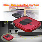 Smart Robot Vacuum Cleaner Low Noise Sweeper Cleaning Machine Floor Care
