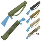 Condor 148 Shoulder Carry MOLLE Modular Protective Nylon Shotgun Scabbard Sheath