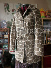 BODEN Rainy Day Duffle Rain Coat // UK 8  // NEW Raincoat