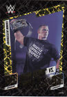 Topps WWE Wrestling Slam Attax Then Now Forever Champion Foil Einzel Auswahl